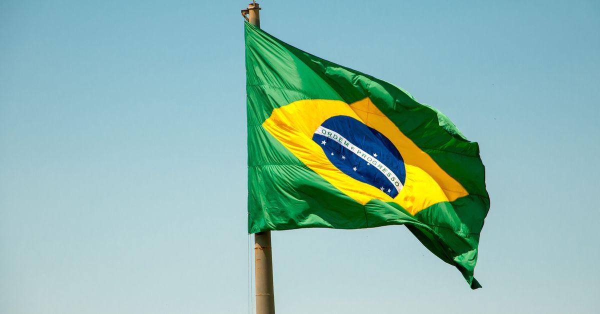 El Congreso brasileño considerará un proyecto de ley que regule los intercambios de cifrado – CoinDesk