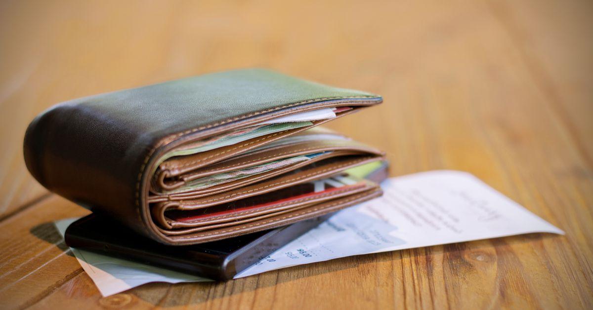 XDEFI lanza billetera de cadena cruzada para DeFi, NFT