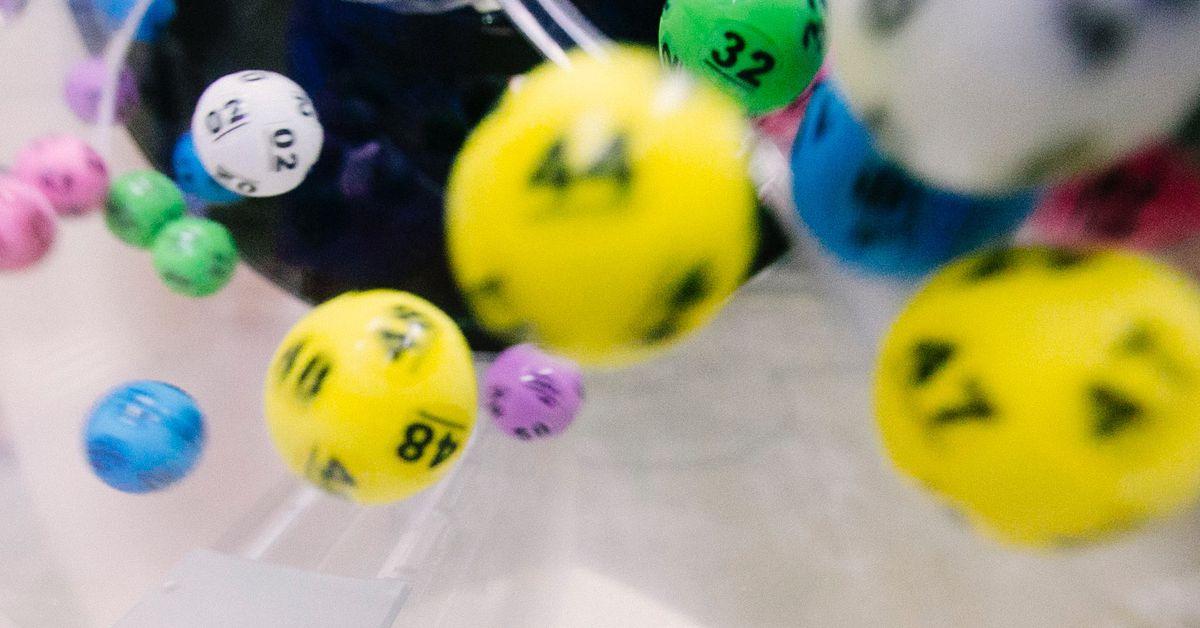 Más premios, mejores probabilidades y liquidez agregada