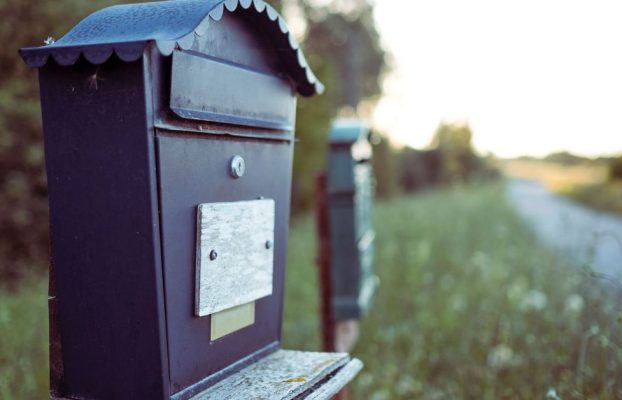 Más de 3 millones de direcciones de correo electrónico de CoinMarketCap se filtraron a la Dark Web