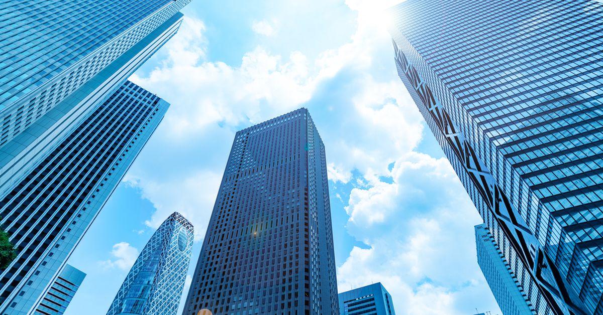 Huobi Japón obtiene el visto bueno de los reguladores para ofrecer derivados