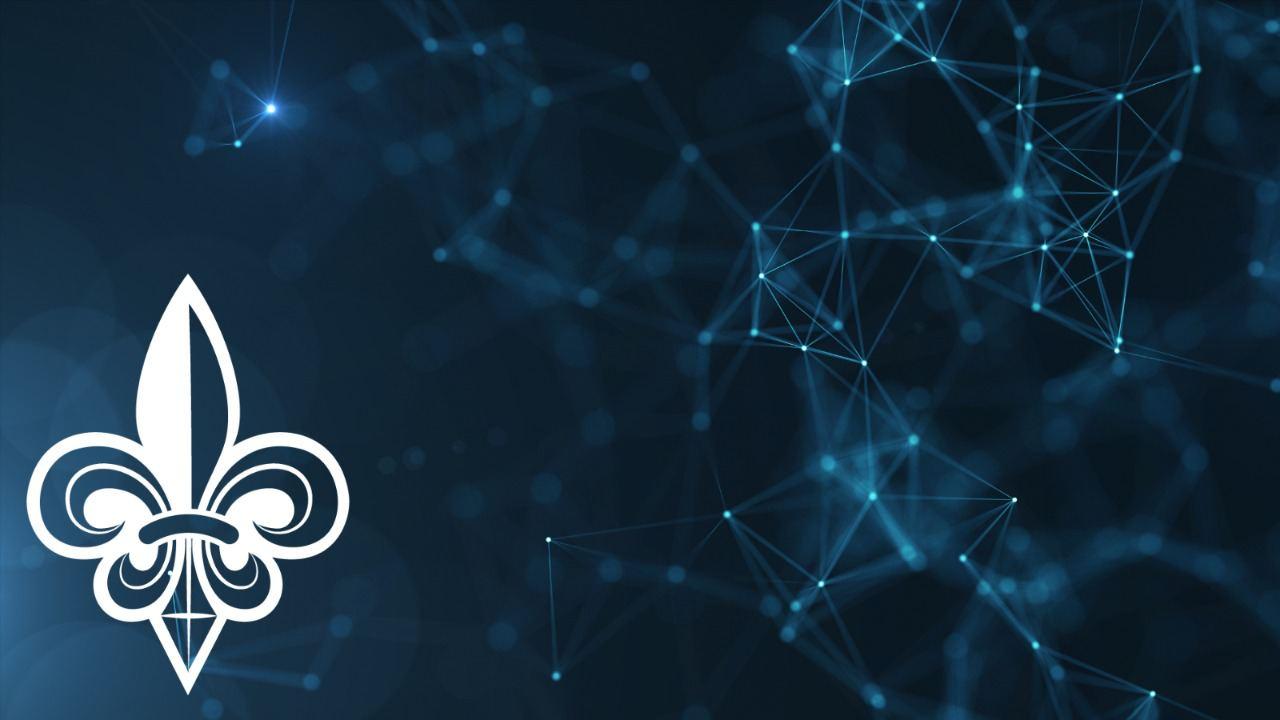 El token que está cambiando la forma en que compramos criptomonedas