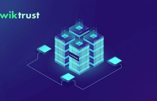 Cómo se puede transferir la propiedad intelectual a través del ecosistema Blockchain