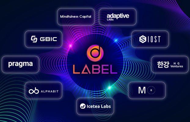 Cómo la Fundación LABEL llevará la industria de los MOOC al futuro con la red Ethereum después de recaudar $ 1.0 millones
