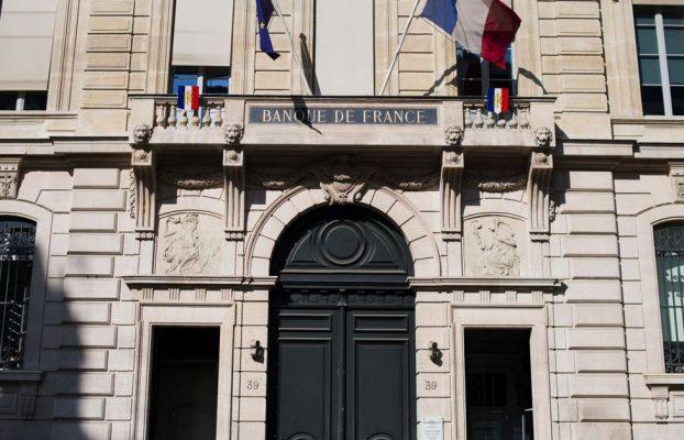 Francia prueba CBDC, Blockchain para acuerdos de bonos gubernamentales: informe