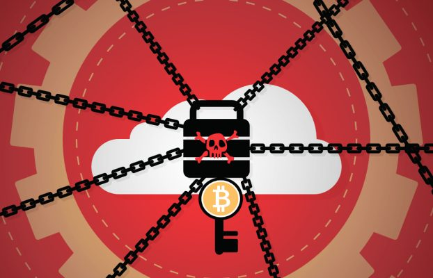 Más de $ 5 mil millones en BTC pagados en las 10 principales variantes de ransomware, dice el Tesoro de EE. UU.