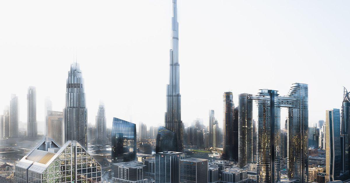 Dubai Family Office lanza un fondo de inversión Blockchain de $ 100 millones – CoinDesk