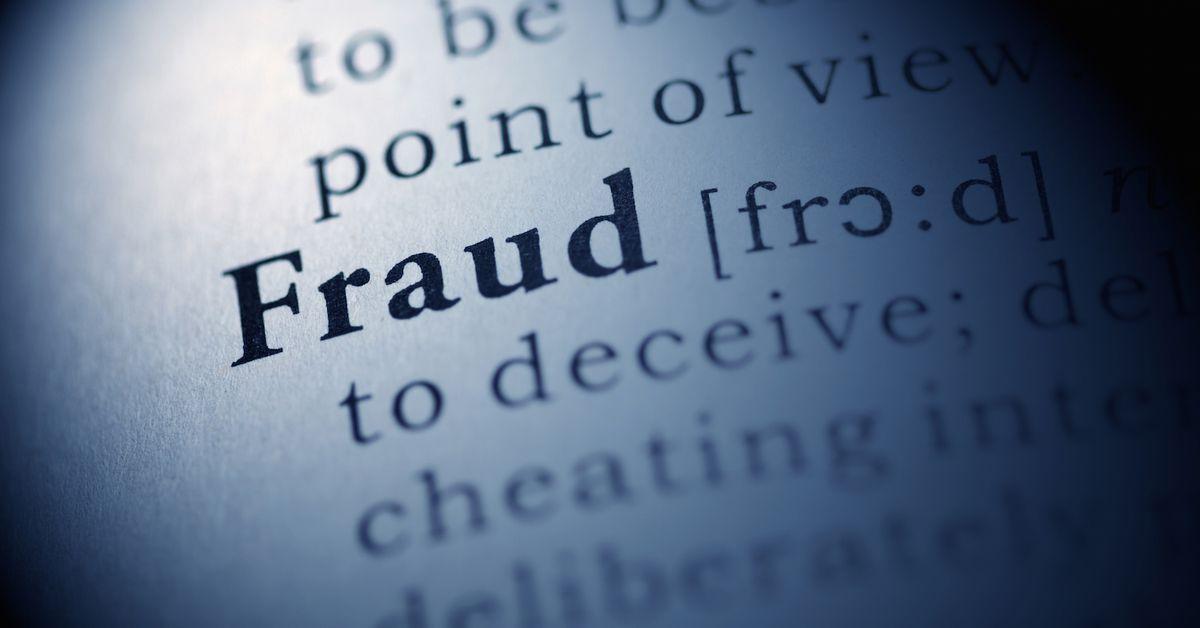 La policía del Reino Unido incauta $ 2.7 millones en cripto a un adolescente en una investigación de lavado de dinero