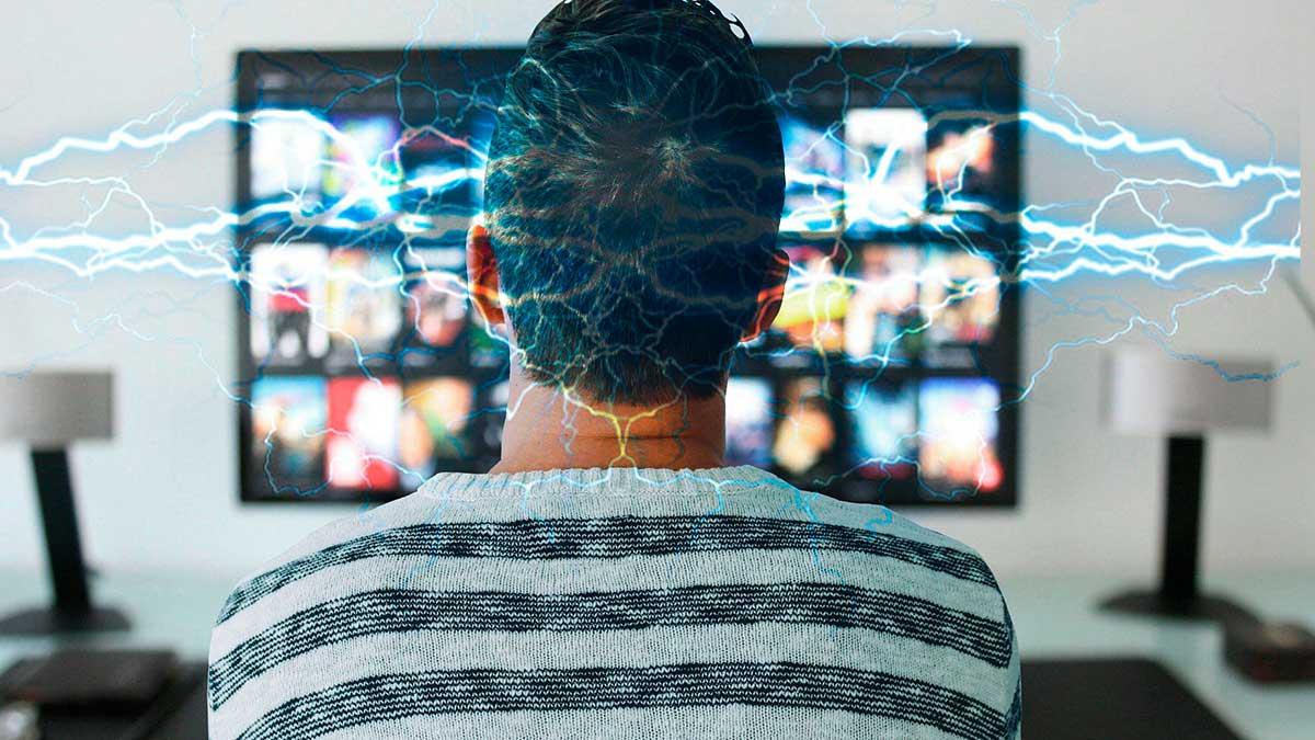 Comprar música y juegos con bitcoin será habitual en 2030, gracias a Lightning Network