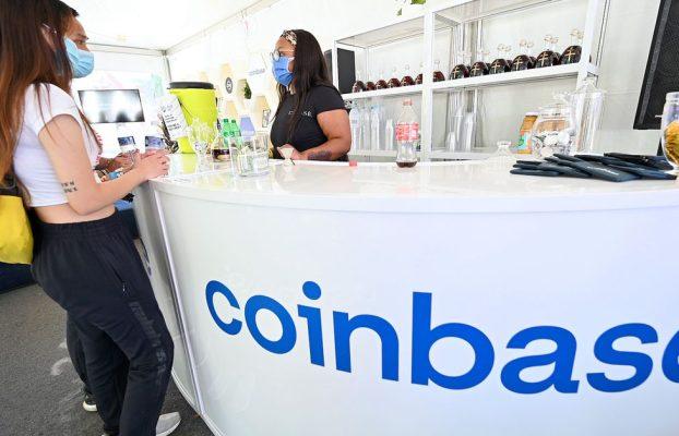 Coinbase quiere que los codificadores lo ayuden con su propuesta de regulación criptográfica