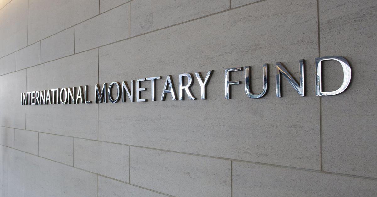 Informe del FMI considera que la 'criptoización' es una amenaza para la economía global – CoinDesk
