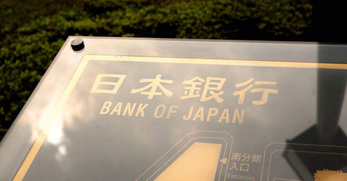 El Banco de Japón busca un modelo CBDC 'sencillo y fácil de cocinar'