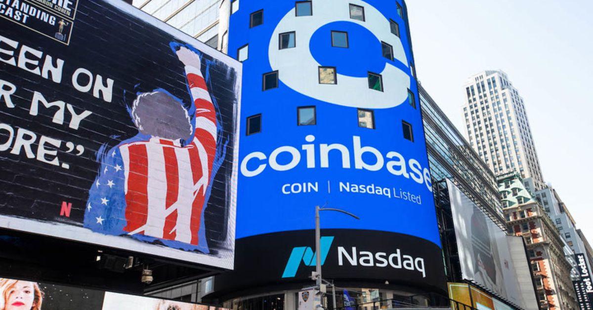Citi inicia la cobertura de Coinbase con un precio objetivo de $ 415, dice 'Compre la tienda general de Crypto'