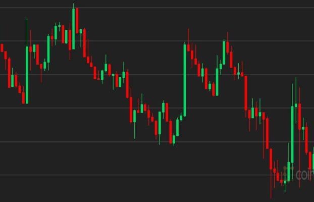 Los poseedores de Bitcoin a largo plazo recortan posiciones a medida que se atasca el rally