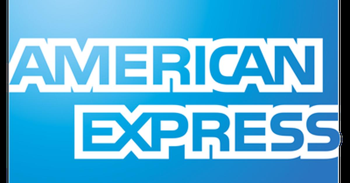 El CEO de AMEX dice que las criptomonedas no son una amenaza para las tarjetas de crédito tradicionales