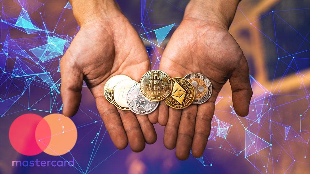 Cualquier cliente de Mastercard podrá ofrecer servicios con bitcoin