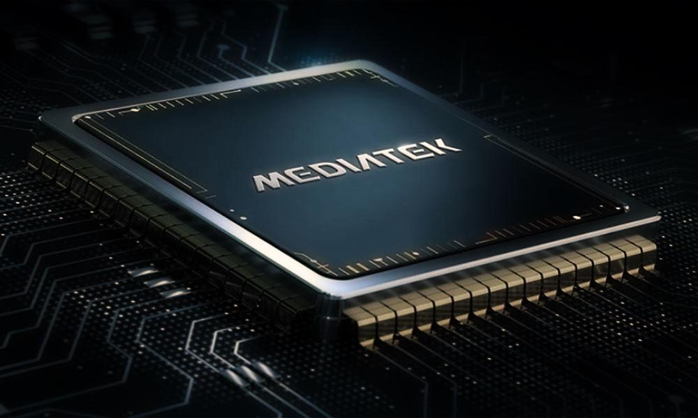 Un auténtico monstruo en 4 nm