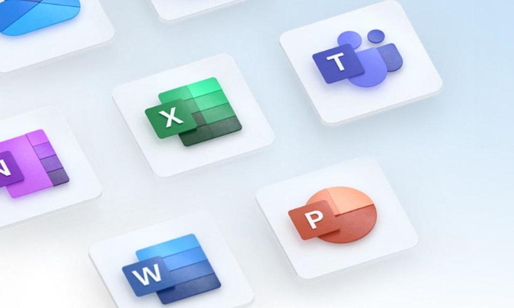Llega Microsoft Office 2021, ¿la última en local?