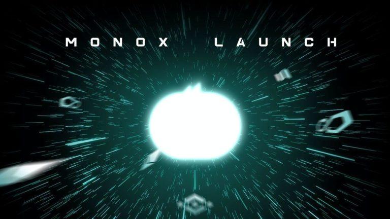 MonoX anuncia el lanzamiento de Mainnet público en Ethereum y Polygon