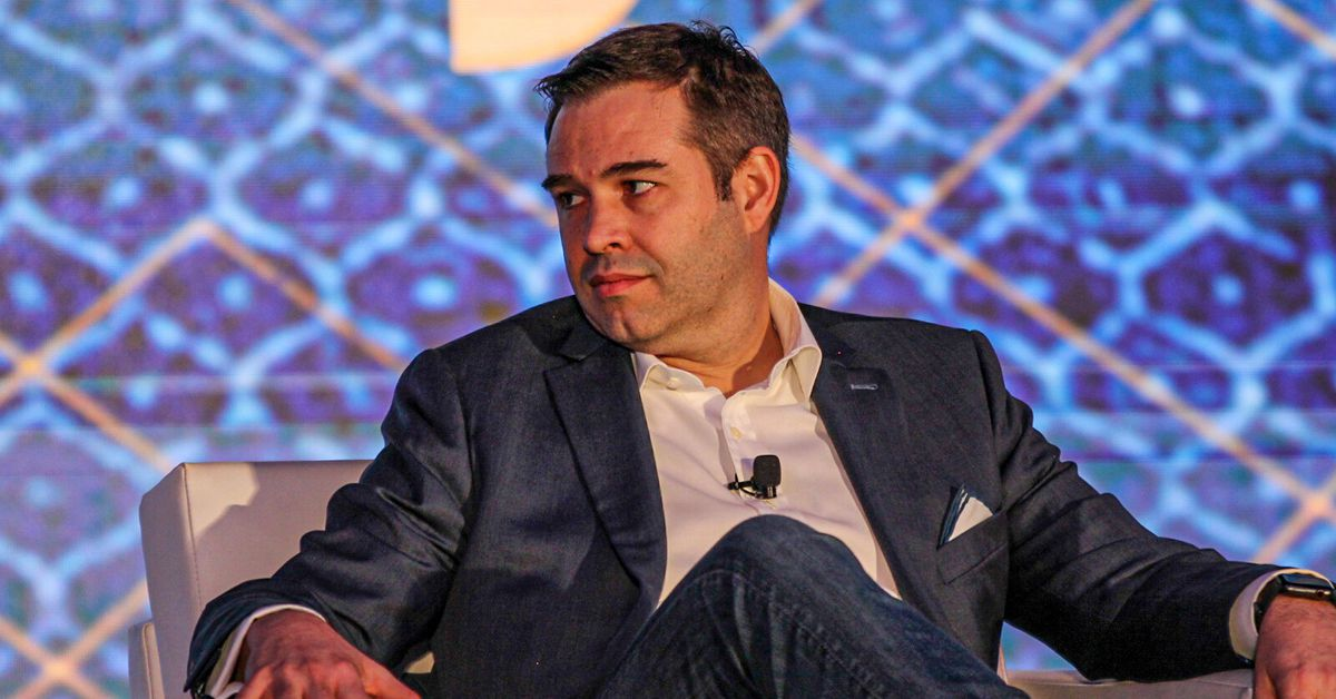 El gestor de activos criptográficos Arca lanza el primer fondo para inversiones de inicio