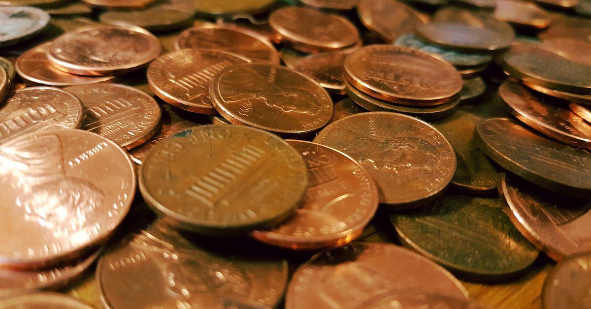 Por qué Bitcoin vale al menos un centavo