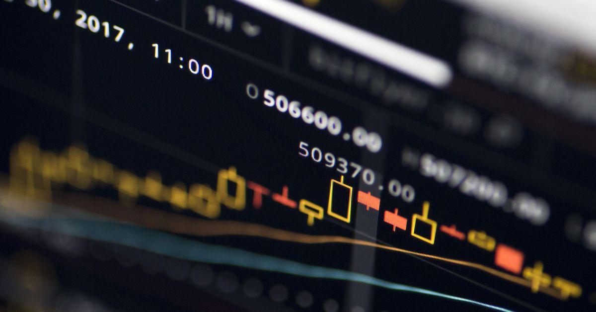 Cómo el fondo criptográfico de Two Prime venció a Bitcoin en agosto – CoinDesk
