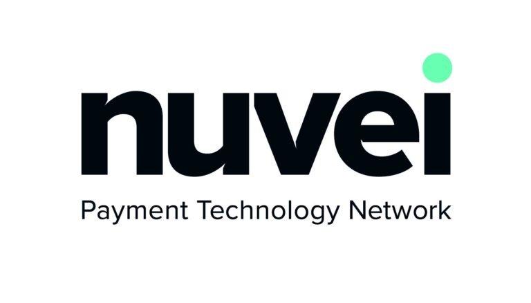 Bitfinex ofrece el servicio Crypto On-ramp de Nuvei en una oferta para capturar millones de nuevos usuarios