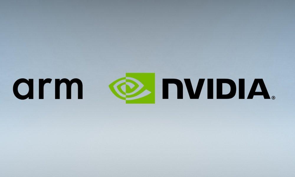 Europa abre una investigación a NVIDIA y su compra de ARM