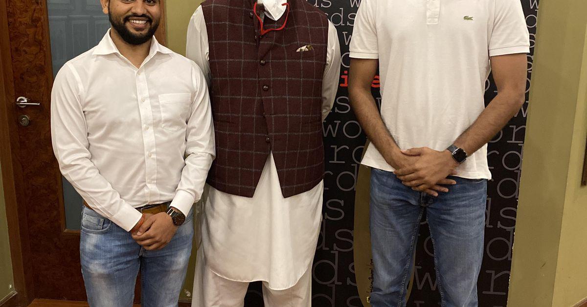 CoinDCX nombra a la superestrella de Bollywood Amitabh Bachchan como embajadora de la marca – CoinDesk