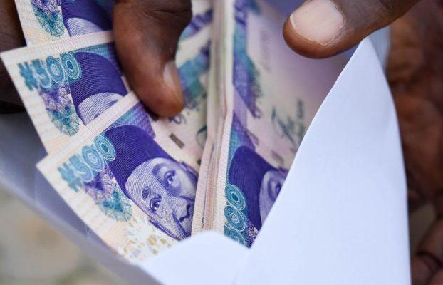Nigeria lanzará su moneda digital ENaira el lunes: informe