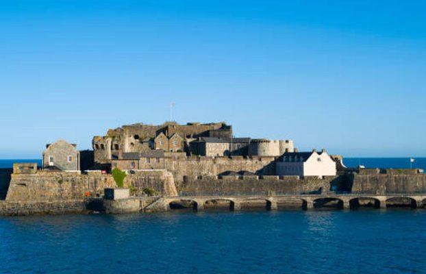 Jacobi Asset Management obtiene la aprobación de ETF de Bitcoin en Guernsey