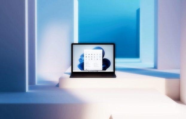 Obtener Windows 11 recuerda la pesadilla del Get Windows 10