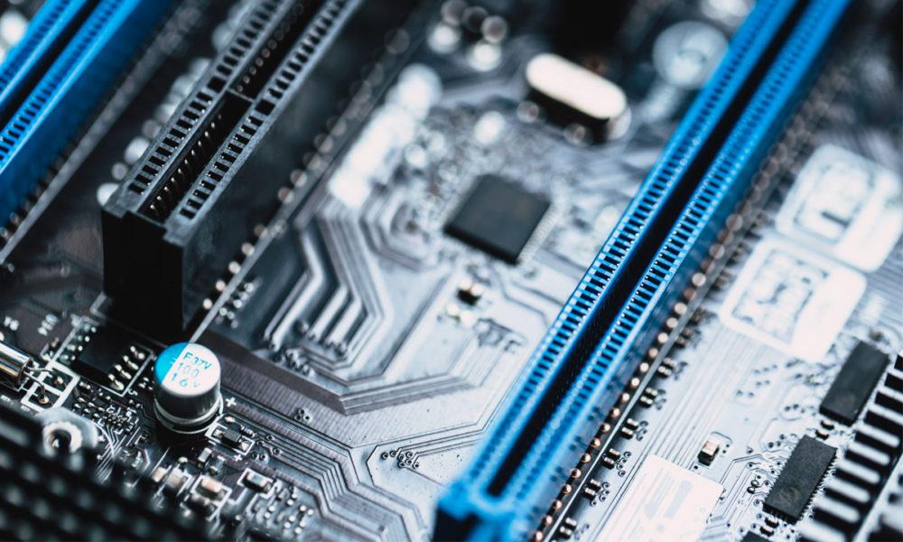 PCI-SIG anuncia las especificaciones del estándar PCIe 6.0