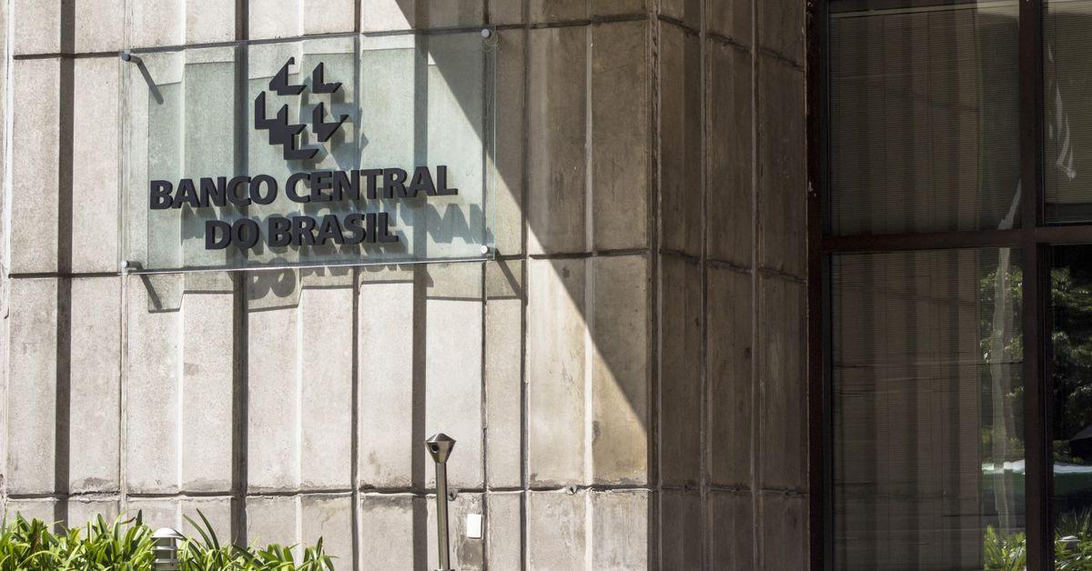 El Banco Central de Brasil dice que la bolsa de valores local B3 podría ser el oráculo de su CBDC