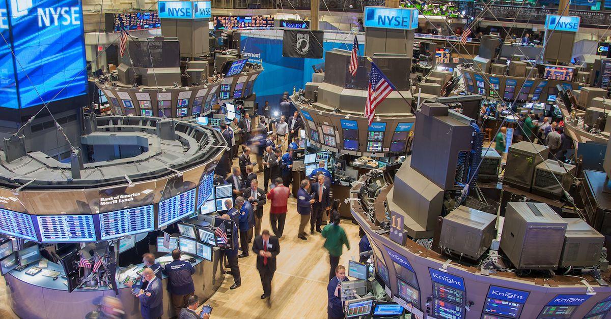 El precio de equilibrio de Bitcoin probablemente supere los $ 168,000 después de la aprobación del ETF, dice FSInsight