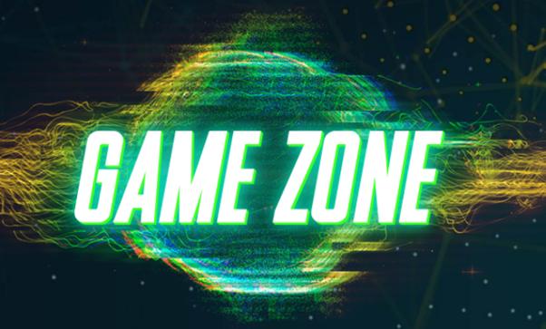 El ROI 100x para $ GZONE de Gamezone confirma la viabilidad de los juegos Blockchain