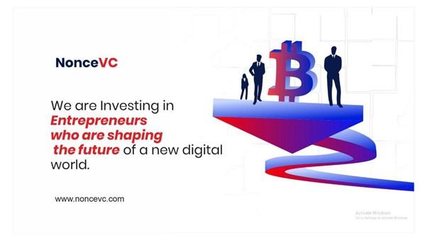 NonceVC anuncia un fondo estratégico de $ 18 millones para acelerar el crecimiento de las empresas criptográficas