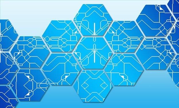 Las redes blockchain con nodos compatibles con teléfonos inteligentes están cambiando gradualmente el juego para los pequeños jugadores