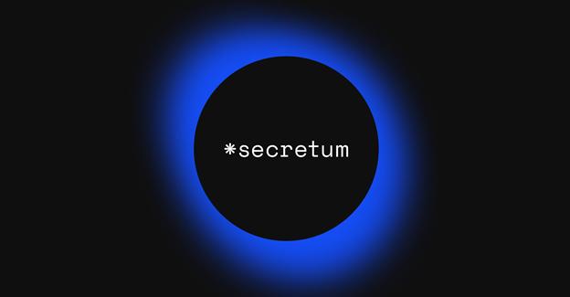 Secretum Messenger en Solana – Asesino de Whatsapp