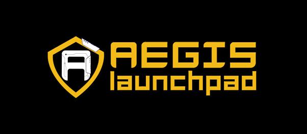 Launchpad de AEGIS establece fecha para su IDO
