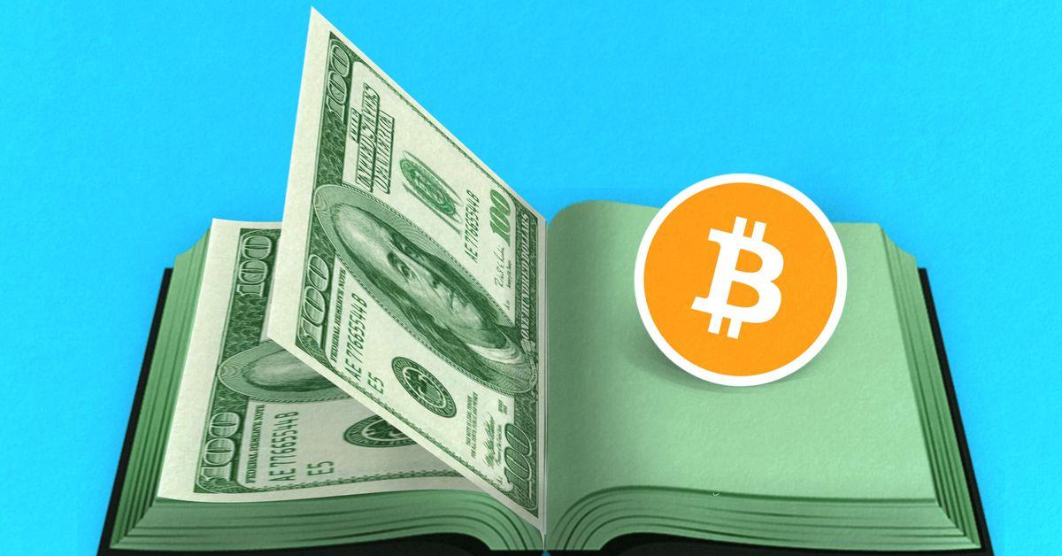 Presentamos la pila de dinero descentralizada