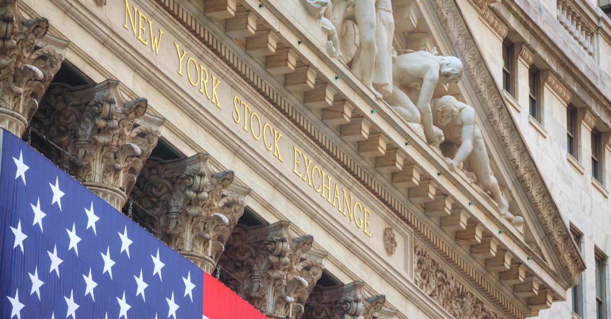 ProShares ETF comenzará a operar en NYSE el martes: informe