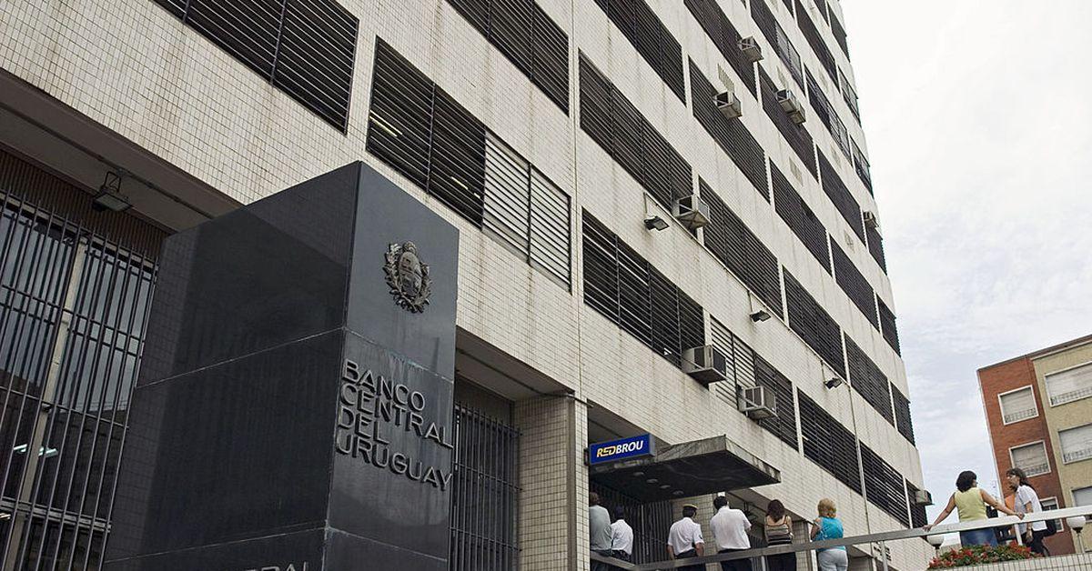 Banco Central de Uruguay establece 'plan de trabajo' para regular los activos digitales — CoinDesk