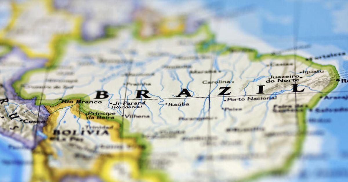 Los brasileños han adquirido $ 4 mil millones en criptomonedas en 2021, dice el Banco Central