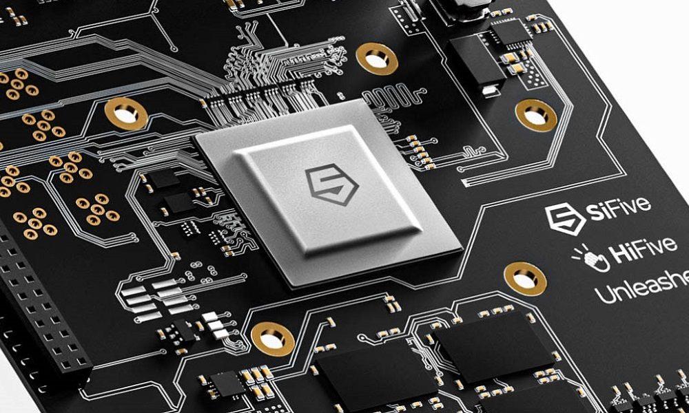RISC-V tendrá 16 núcleos y rendimiento superior a Cortex-A78