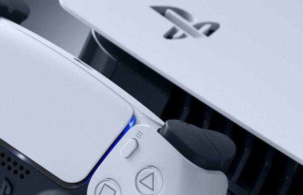 Sony ya ha vendido 13,4 millones de PlayStation 5