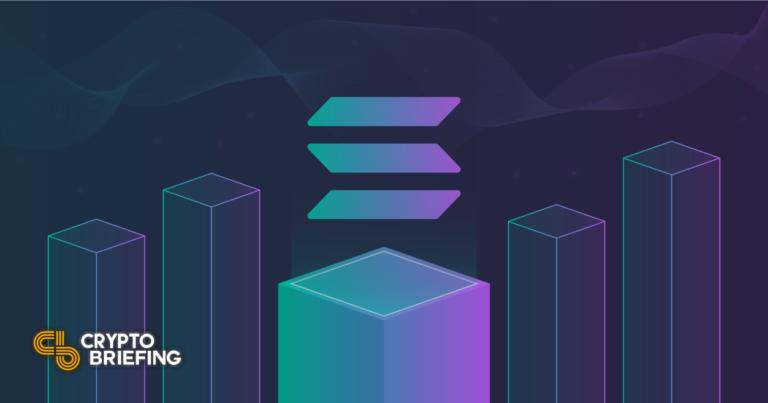 Synchrony recauda 4,2 millones de dólares para construir un protocolo de gestión de activos en Solana
