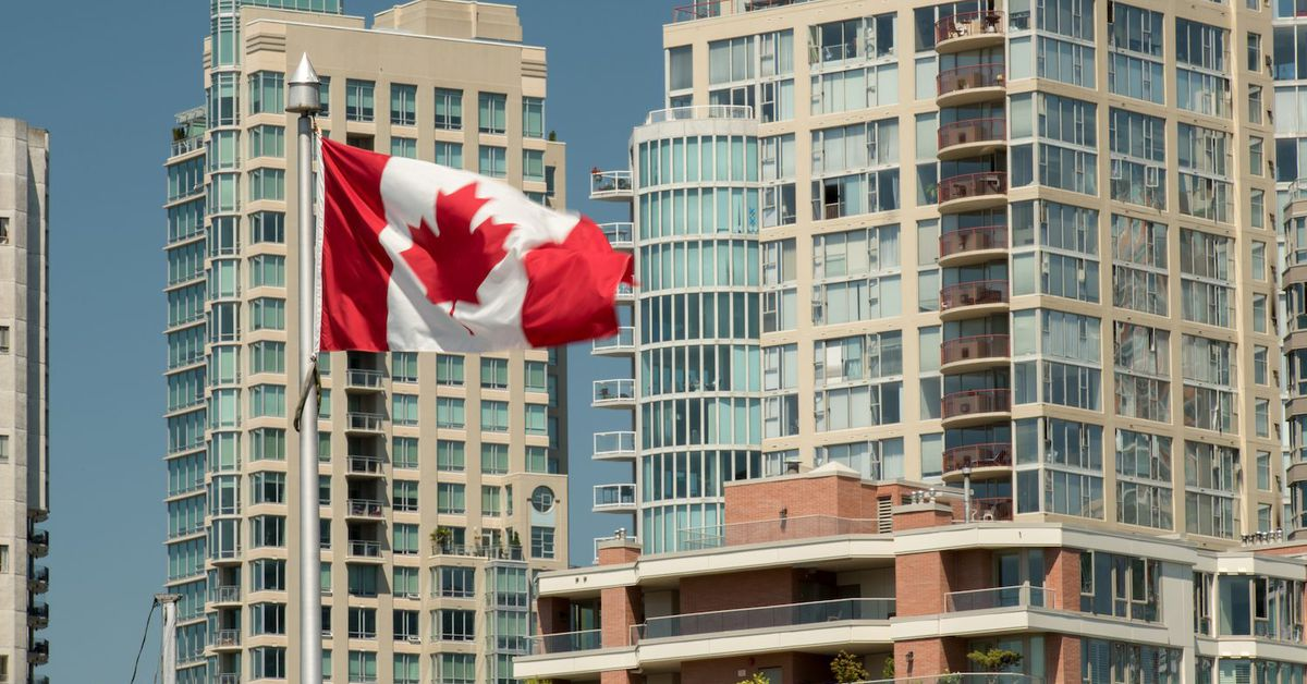 Archivos de inversiones de propósito para incluir 3 ETF criptográficos más en Canadá
