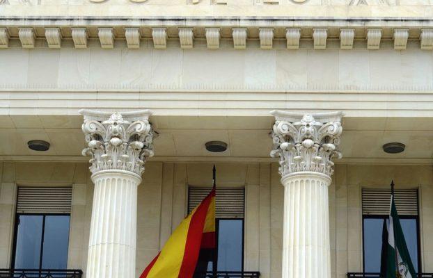 Banco de España abre registro para proveedores de servicios de cifrado