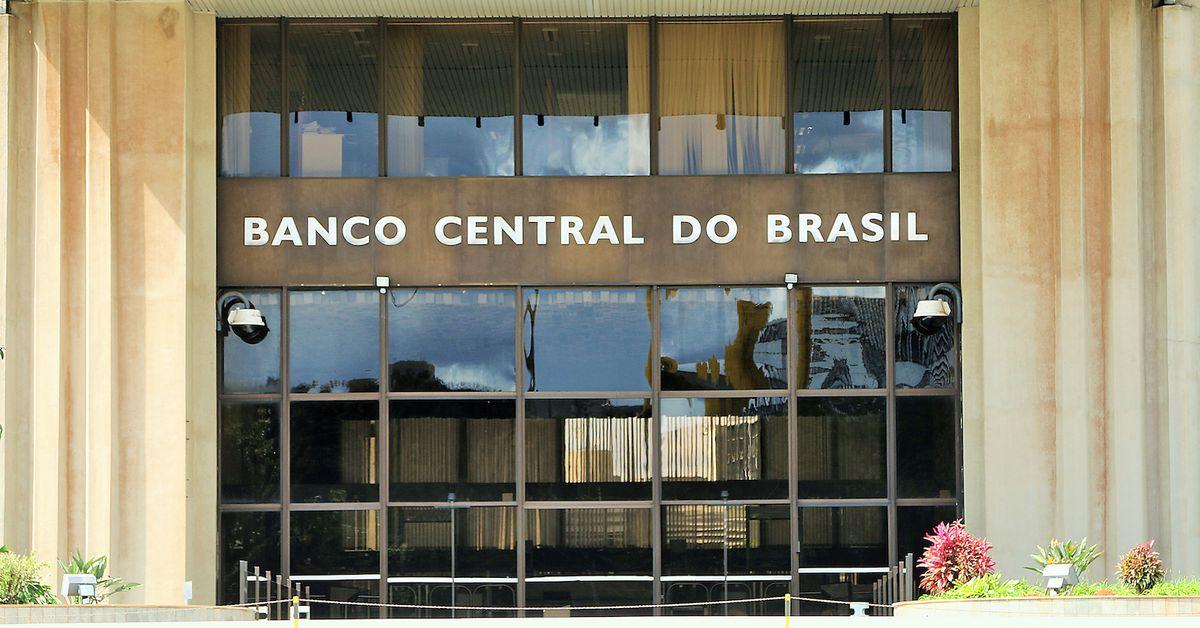 Brasileños adquirieron $4.000 millones en criptomonedas en lo que va de 2021, según el Banco Central
